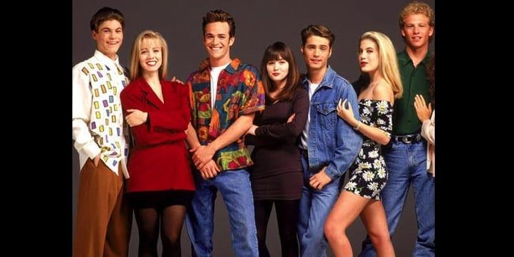 Beverly-Hills-90210-Main