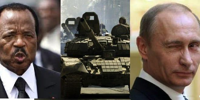 Biya-putin-tanks