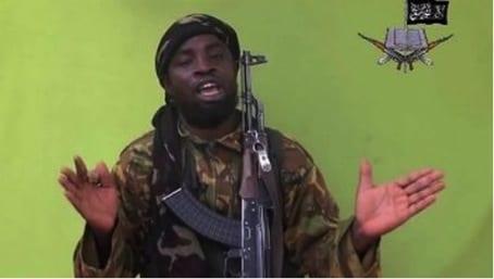 Boko-Haram-Cameroun-80-kidnape