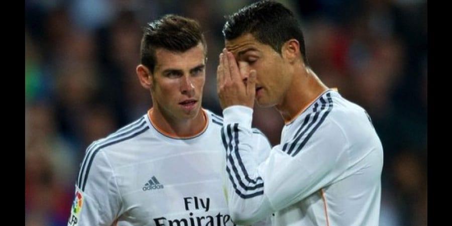 Ronaldo-Bale-main