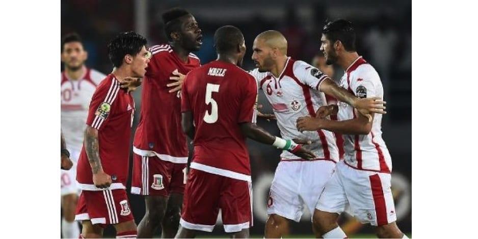 GE-Tunisie