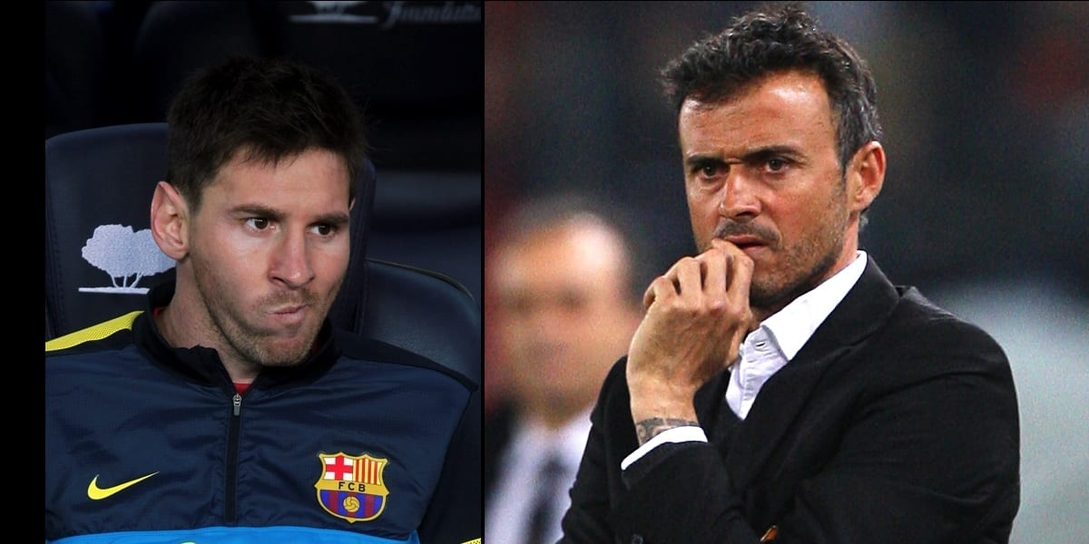 Messi-Luis-enrique