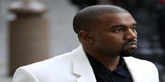 Quand-Kanye-West-va-au-fast-food-c-est-la-panique-generale_yahooExportPaysage