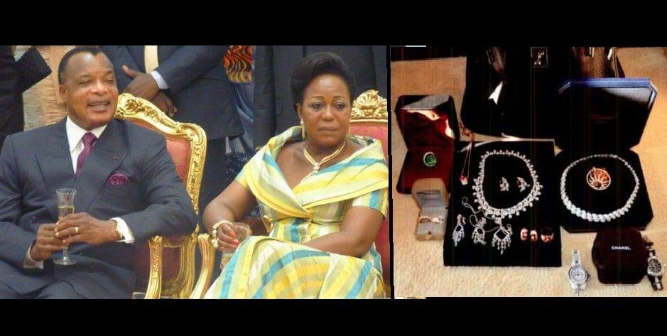Sassou-rit-Antoinette-soucieuse