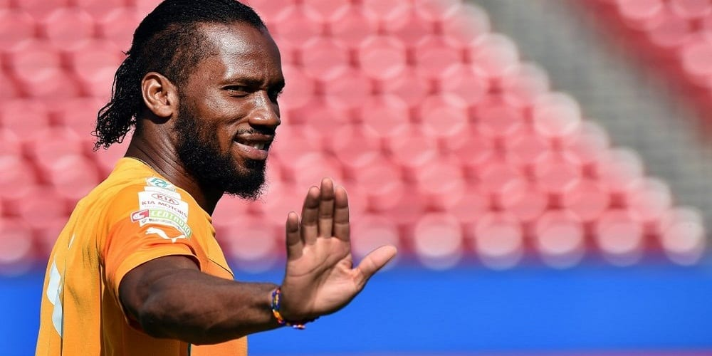 can2015_drogba_afrique