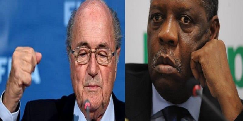 footballfrance-fifa-punit-caf-no-afrique-mondial-2018