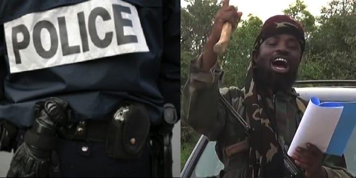 policier_cameroun-boko-haram