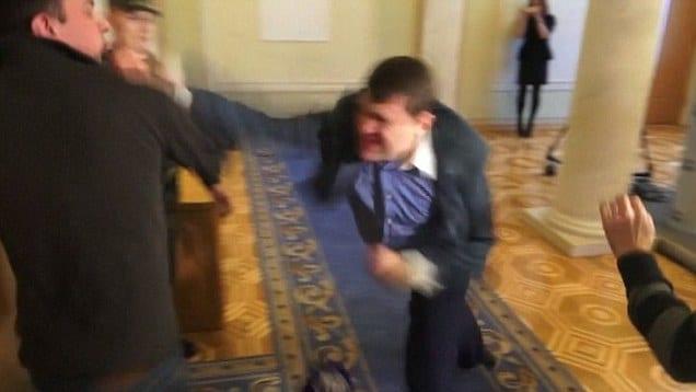 ukraine-fight
