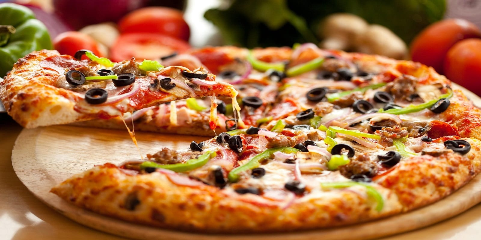 40825_food_pizza_1477172