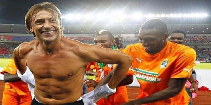 Herve-Renard-sorcier-blanc-de-la-Cote-d-Ivoire_article_hover_preview
