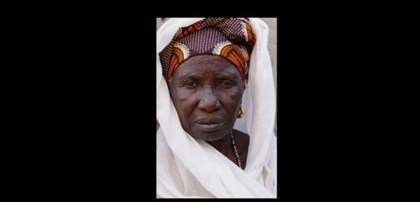 Mali: Une vielle femme se réveille à son enterrement et fait 68 blessés