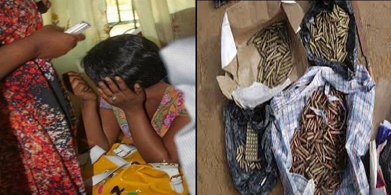 femme-adultere-nigeria1