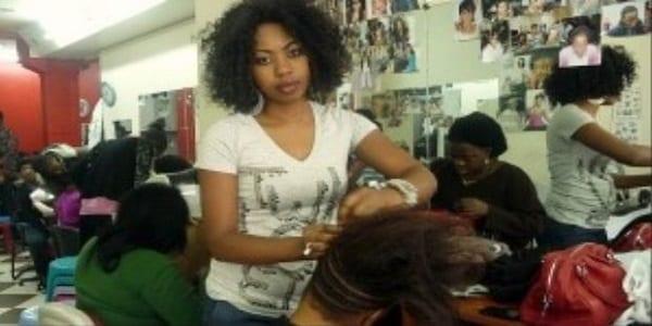 salon_de_coiffure