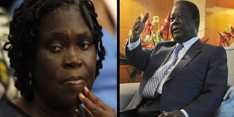simone-gbagbo-ex-premiere-dame