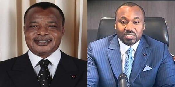 AVT_Denis-Sassou-Nguesso_9979