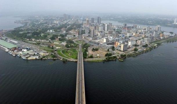 Abidjan_5