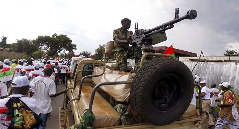 Burundi-Police-830x450