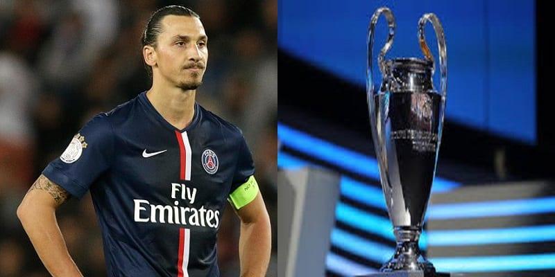 Zlatan-Ibrahimovic-News-du-Sport