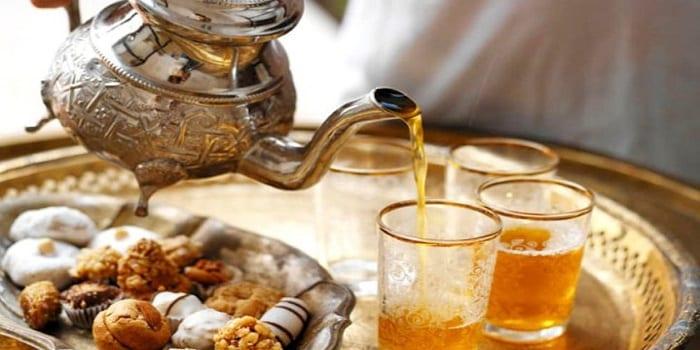 thé-marocain