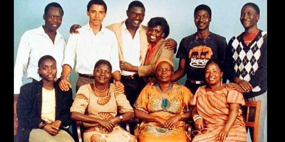 """Résultat de recherche d'images pour """"les belles photos de barack obama et sa famille 2017"""""""