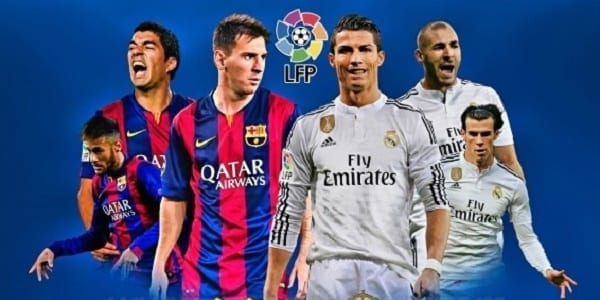 Barcelona-Real-Madrid-News-du-Sport