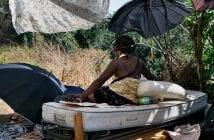 Nigeriane-prostituee-foret-03