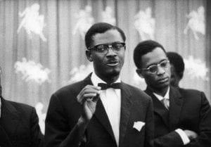 mobutu-lumumba