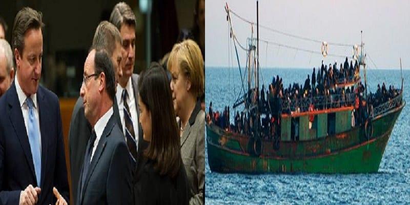 union-europeenne-sommet-930207-jpg_754797