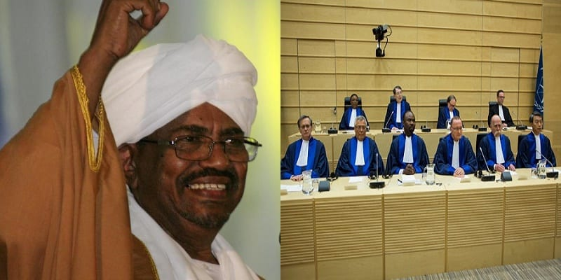 2014-10-23T175949Z_1802497904_GM1EAAO05GP01_RTRMADP_3_SUDAN-ELECTION-BASHIR_0
