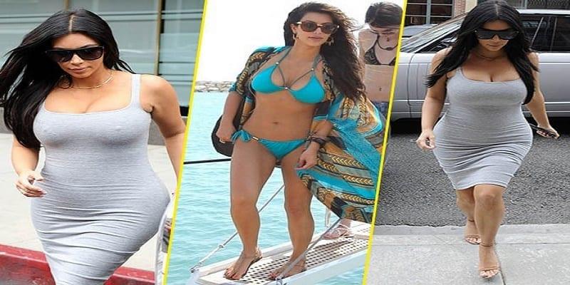 Kim-Kardashian-le-12-juin-2015_portrait_w674