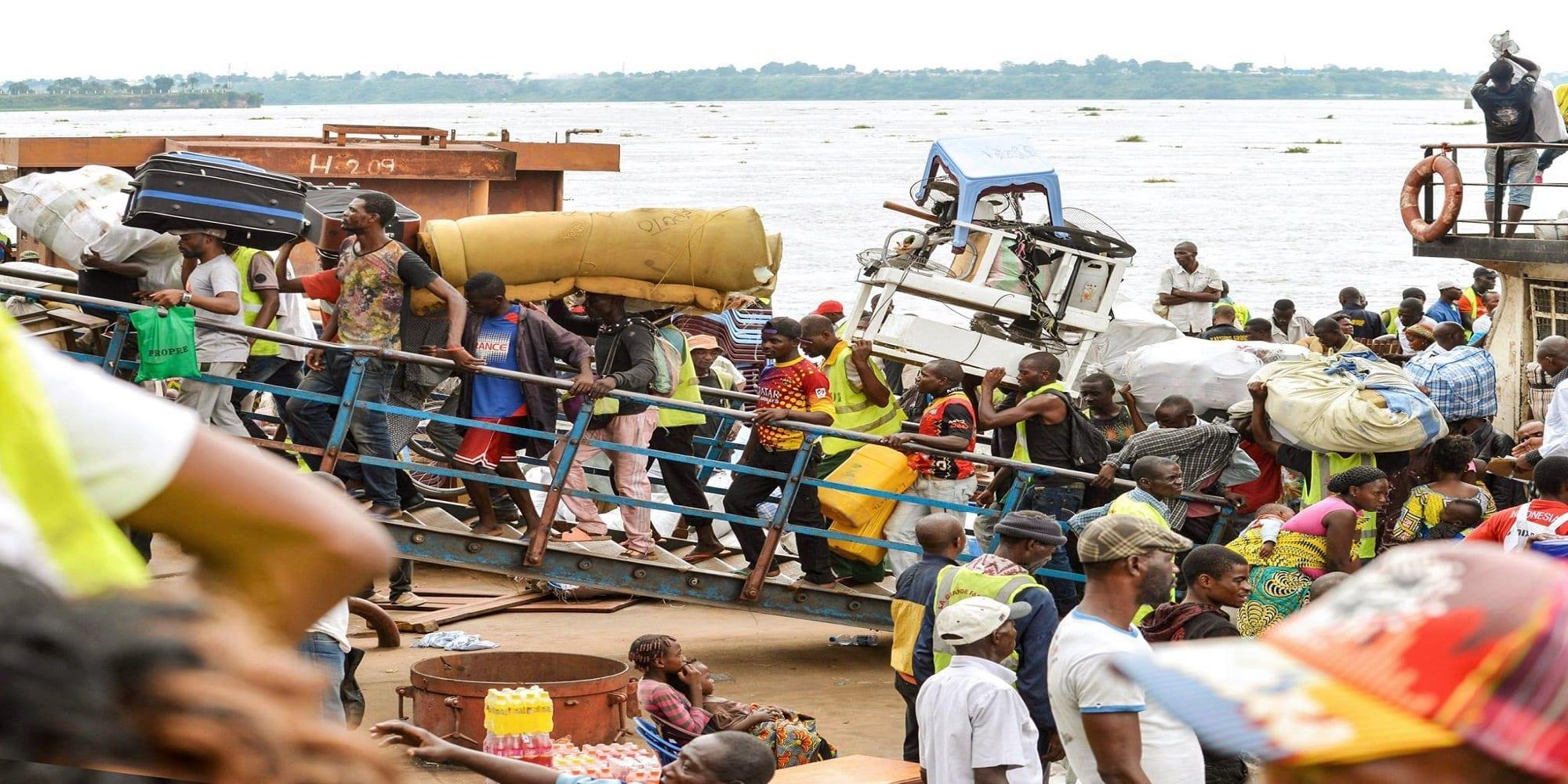 RDC-Plus-de-72-731-congolais-expulsés-de-Brazzaville