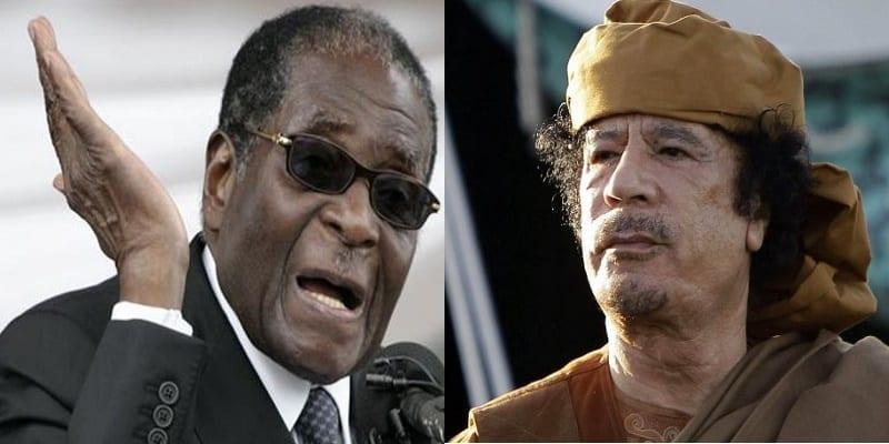 Robert-Mugabe-51