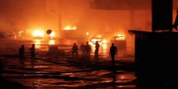 au-moins-93-morts-dans-une-explosion-600x337