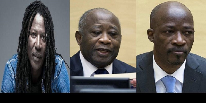 gbagbo-ble-goude-novembre