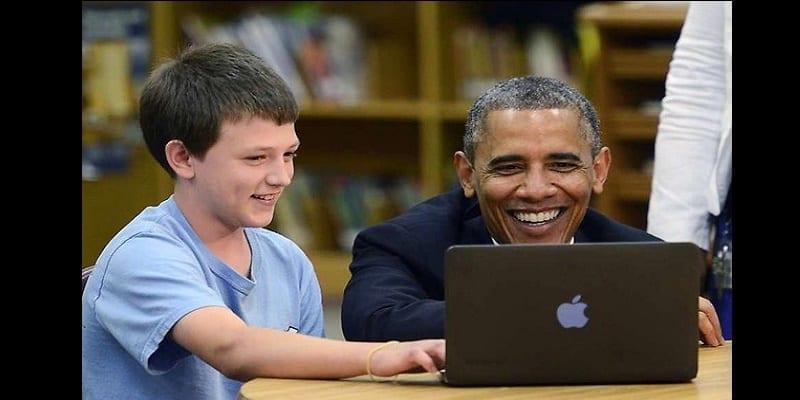 1138034_obama-veut-linternet-gratuit-pour-les-pauvres-web-tete-021209984719_660x447p