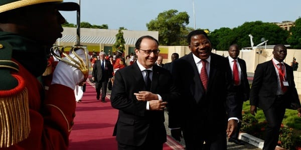 150702174946_francois_hollande_thomas_boni_yayi_640x360__nocredit