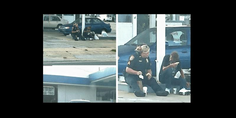 69651-une-policiere-prend-son-petit-dej-avec-un-sdf-et-emeut-l-amerique-photos