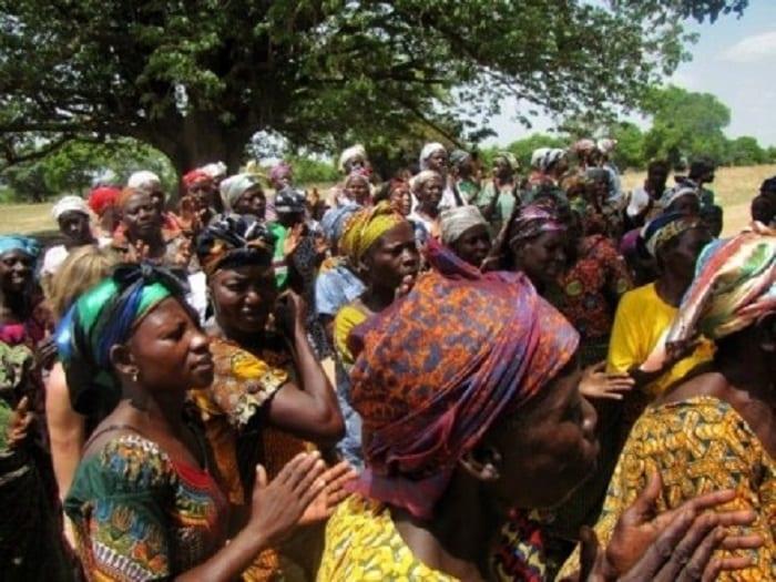 Ghana-Sakote-001-440x330