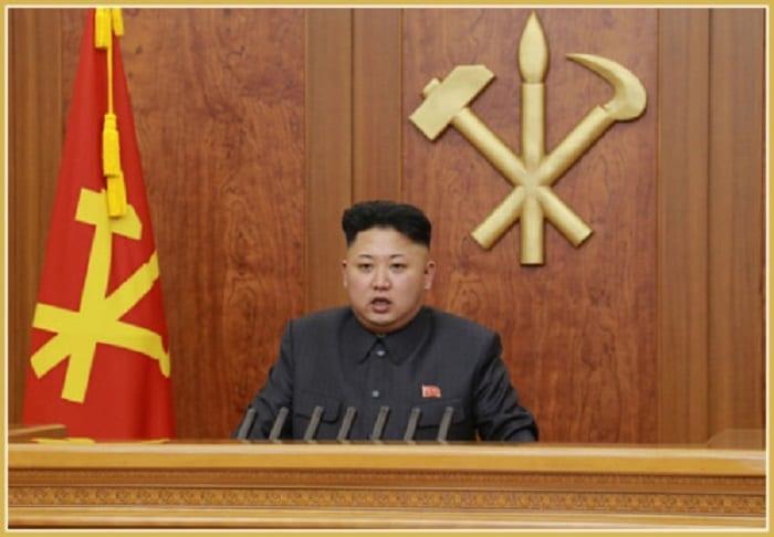 Kim_Jong-un_01012014