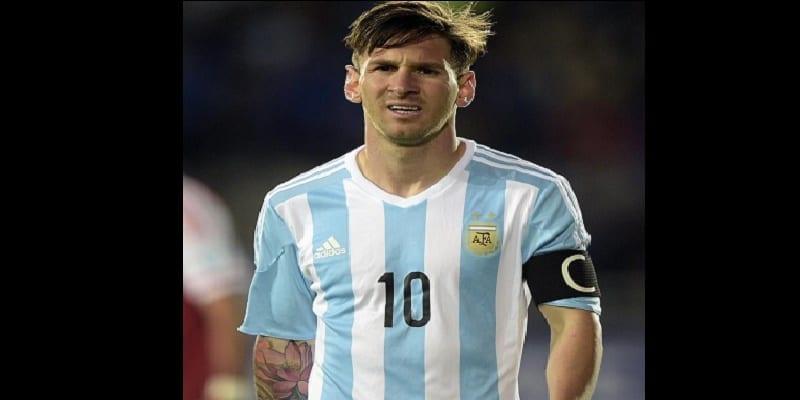 Lionel-Messi-Argentine-3