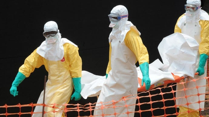 ebola-mali-three-victims.si