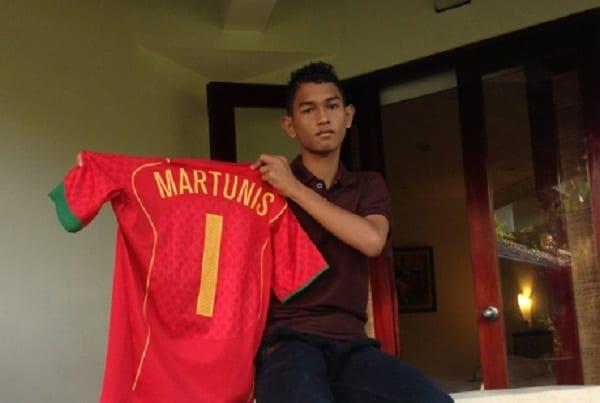 martunis1