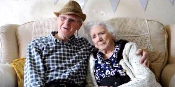 voici-le-secret-du-bonheur-de-ce-couple-amoureux-depuis-84-ans