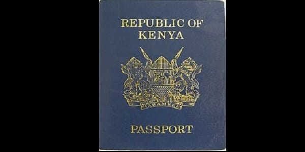 190px-Kenyan_passport