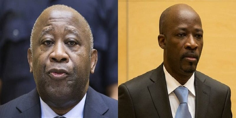 gbagbo-proces-cpi_0