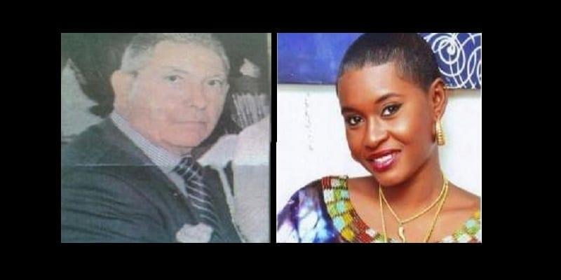 meurtre-de-fama-diop-sanchez-le-reve-brise-d-une-etudiante-qui-voulait-devenir-journaliste-326560