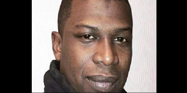 Amadou-Koumé-320x206