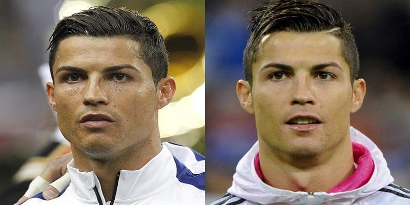 Cristiano-Ronaldo-lors-du-match-France-Portugal-au-Stade-de-France-le-11-octobre-2014_exact1024x768_l