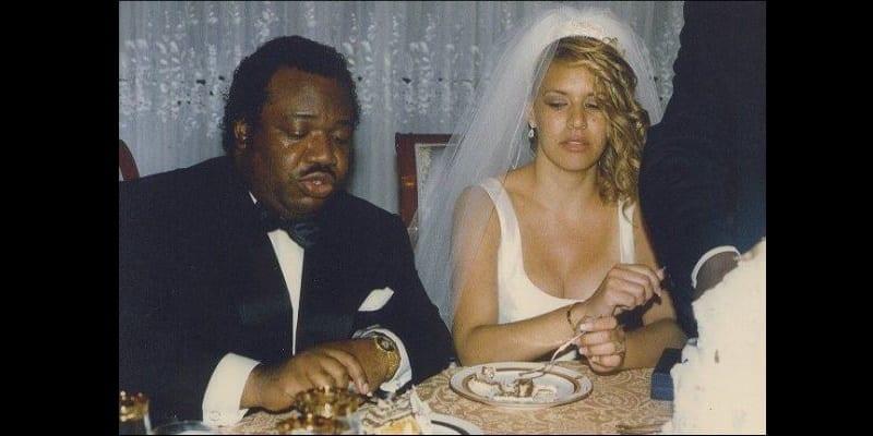 ali-bongo-ondimba-president-gabonais-epouse-femme-copine-Inge-Collins