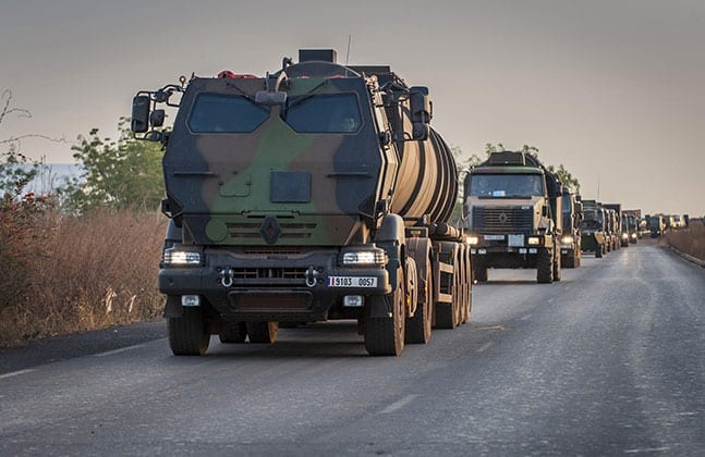 """Résultat de recherche d'images pour """"Côte d'Ivoire, armée française"""""""